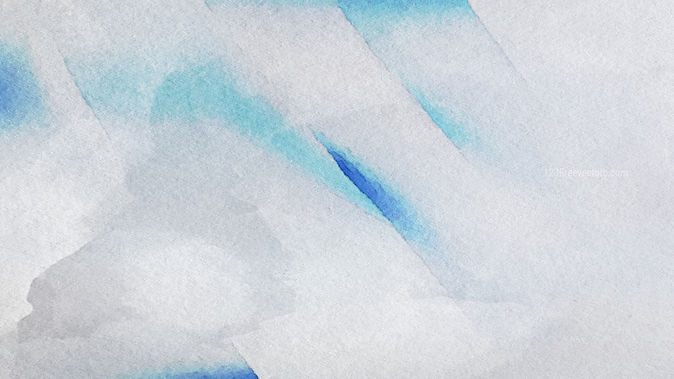 122328-blue-and-grey-watercolour-backgro