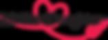 TS4_motherdaughter_logo.png