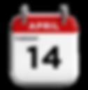 20212921-calendar-blank-3d-icon-isolated