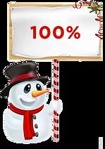 SANTA 100%.png
