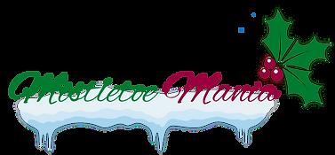 Mistletoe-Mania-Logo-1.png