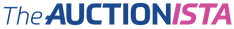 Auctionista Logo PNG.png