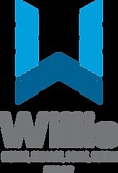 Willis Logo 2019-CMYK-1.png