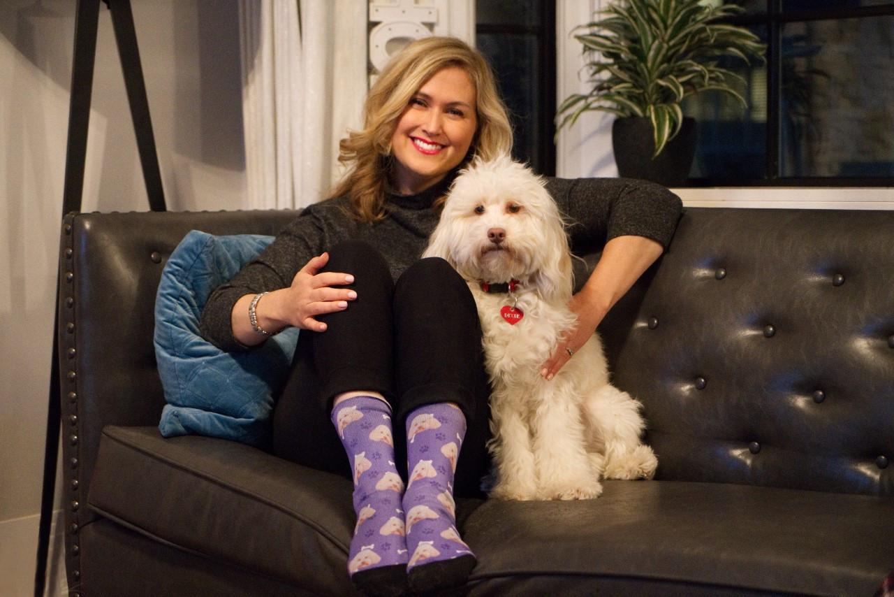 dixie socks.jpg