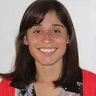 Elizabeth Perla