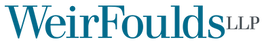 thumbnail_WFO-logo_4C.png