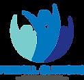 MPCF_Logo_Vertical_May2016-01.png