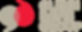 Logo_GDG_750_desktop.png