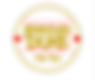 New logo design main cutting file Branda