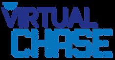 Virtual-Chase-Logo.png