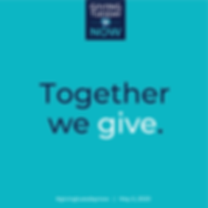 GivingTuesdayNow_Together_Teal-01.png