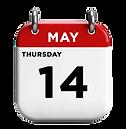 MAY 14.png