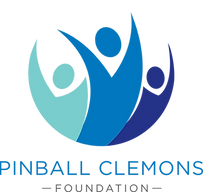 PCF Logo.png