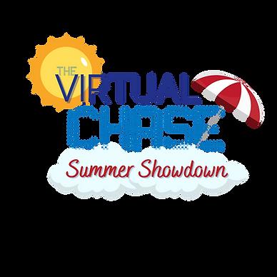 VC Summer Showdown Logo.png