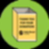 DBFB-Donation-Bin-circle-icon-600x600.pn