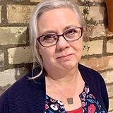 Alison M Dunning