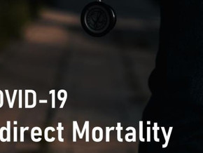 Indirect Mortality Report