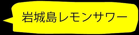 アセット 4.png