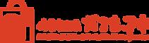 logo_top_main-01.png