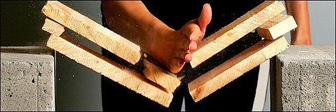 board-breaking-hand.jpg