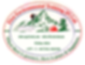 first-environmental-logo.png