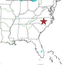 MAP_Star.jpg