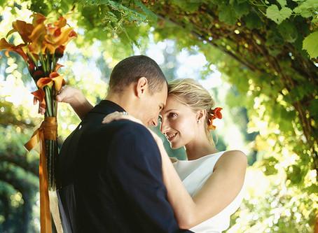 Wedding Budget!