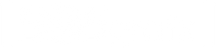 SOSgrafix Logo