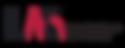 ILAE-Logo-Web.png