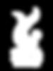 logo-crisol-blanco.png