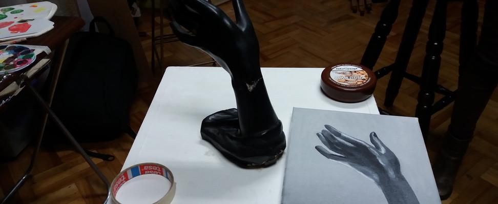 pintura providencia 5
