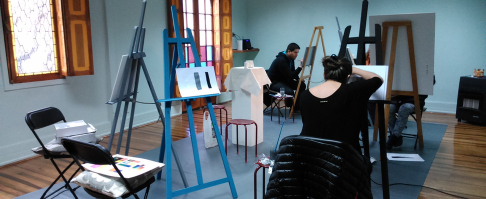pintura providencia 8