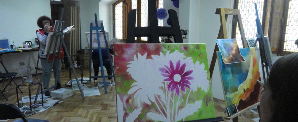 pintura providencia 9