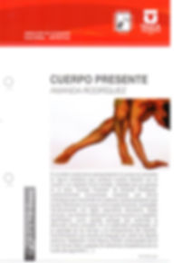catalogos018.jpg