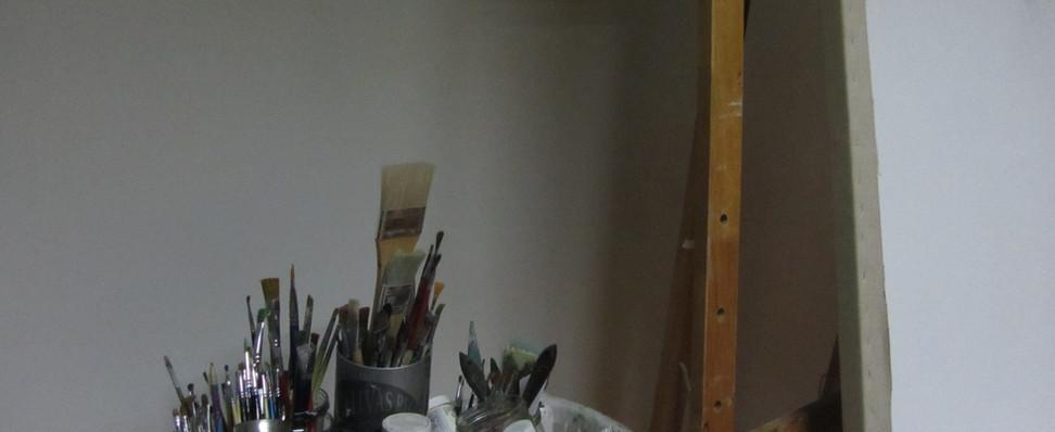 pintura providencia 10