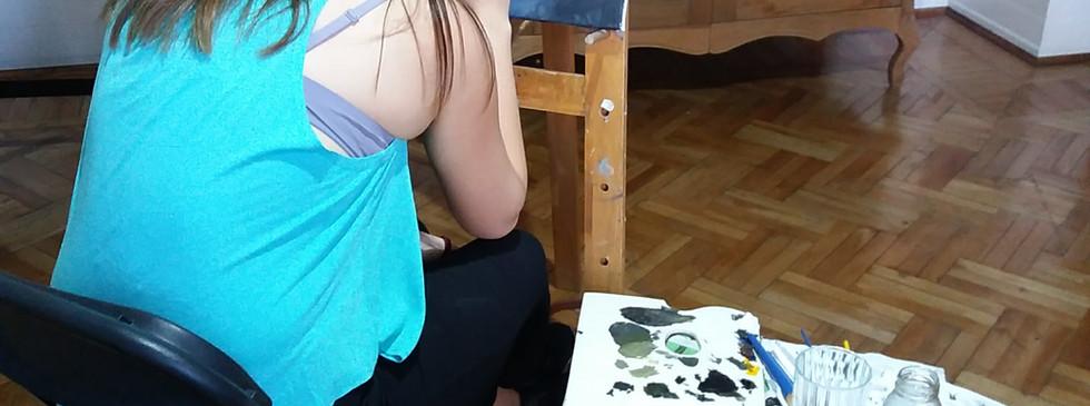 pintura providencia 2
