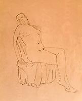 figura huaman grafito.jpg