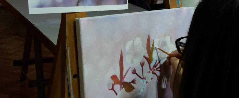 pintura providencia 4