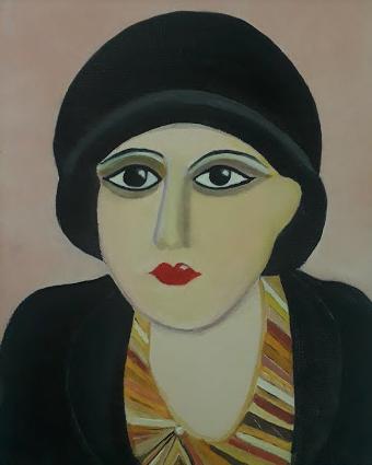 Marina Araya