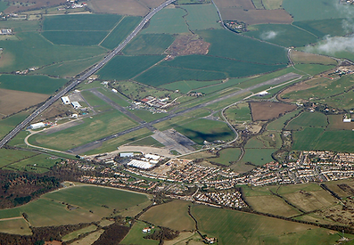 north-weald-aerial.png