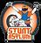 Stunt Asylum Logo