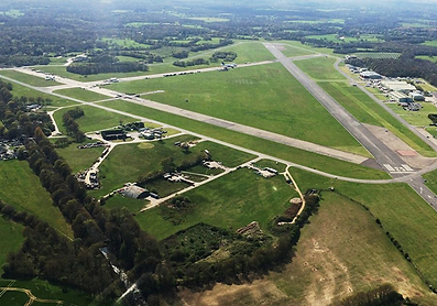 dunsfold-aerial.png