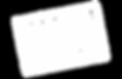 HANGRONG_Logotype_WHITE.png