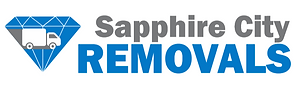 sapphire_removals_logo_final.png