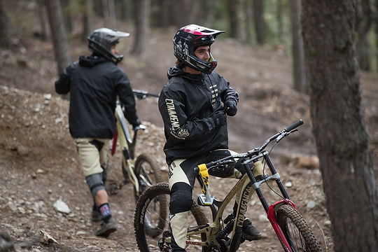 ridingvallnordweb105158149.jpg