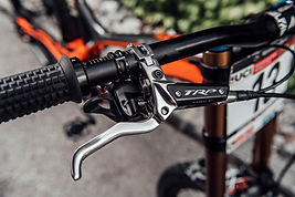 recce-wilson-commencal-supreme-trp-brake