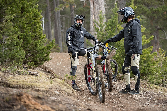 ridingvallnordweb111918155.jpg