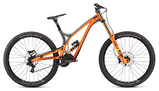 COMMENCAL DH SUPREME 29 01.png