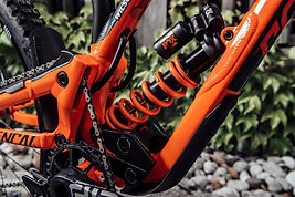 recce-wilson-commencal-supreme-rear-shoc