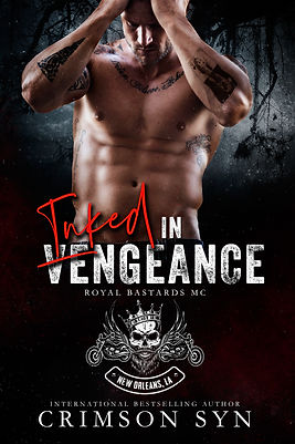 inked in vengeance-ebook-complete (2).jp